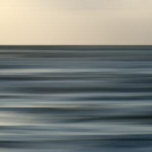 marianne dams - landscape - sea