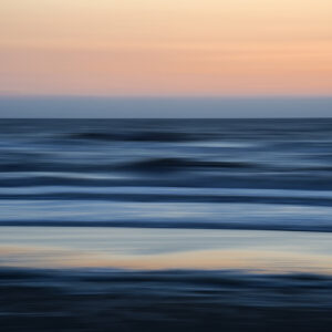 marianne dams - landscape - Sea and beautiful sky