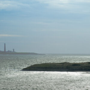 marianne dams - landscape - beautiful view