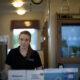 marianne dams - landscape - staff hotel iceland
